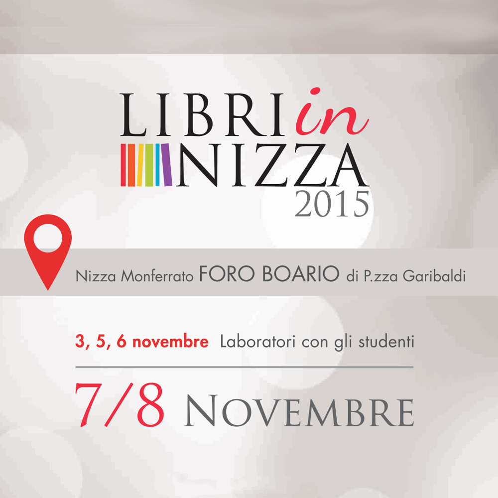 Libri_in_nizza_2015