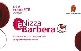 Nizza è Barbera